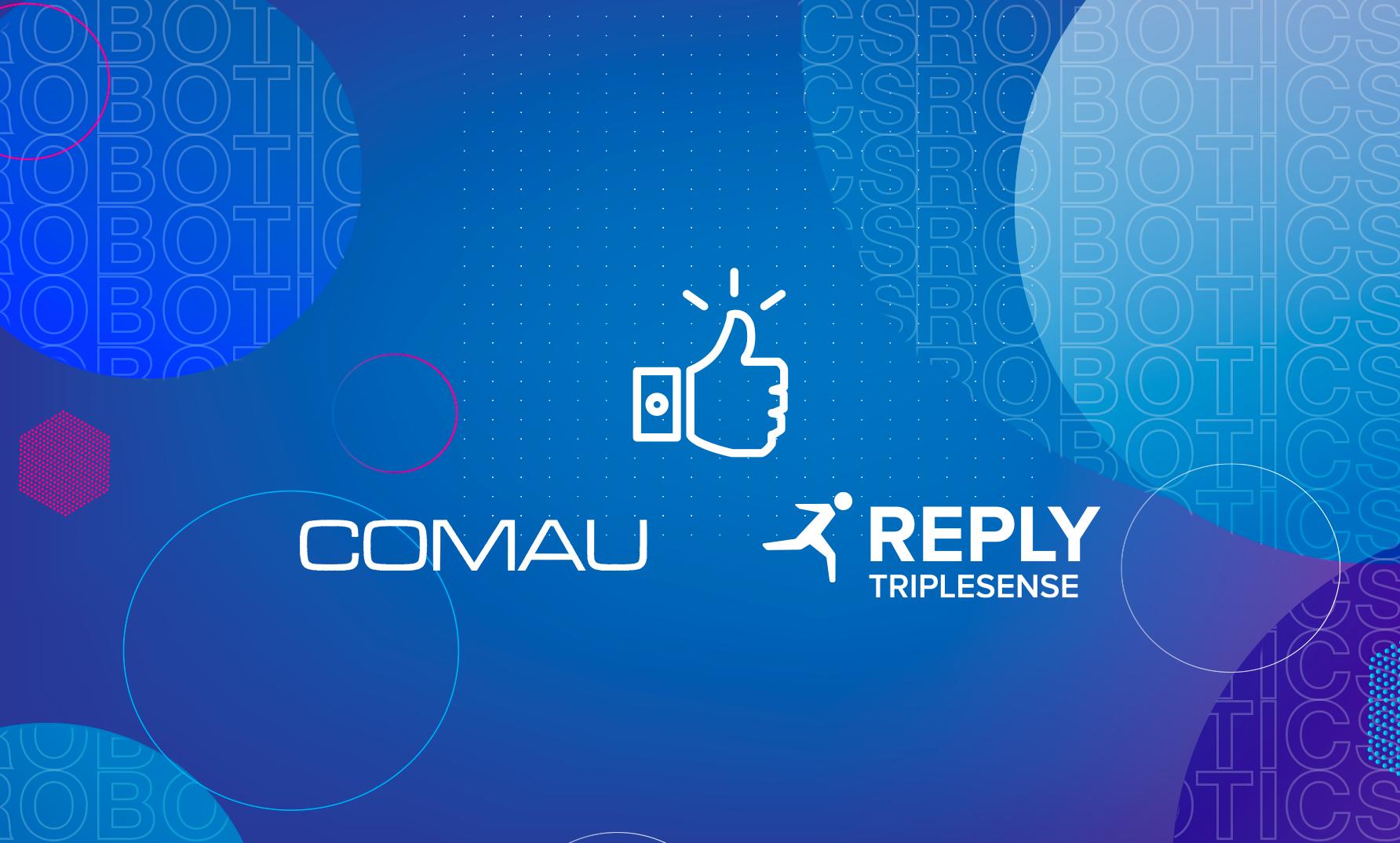 Comau_Robotics_1.png