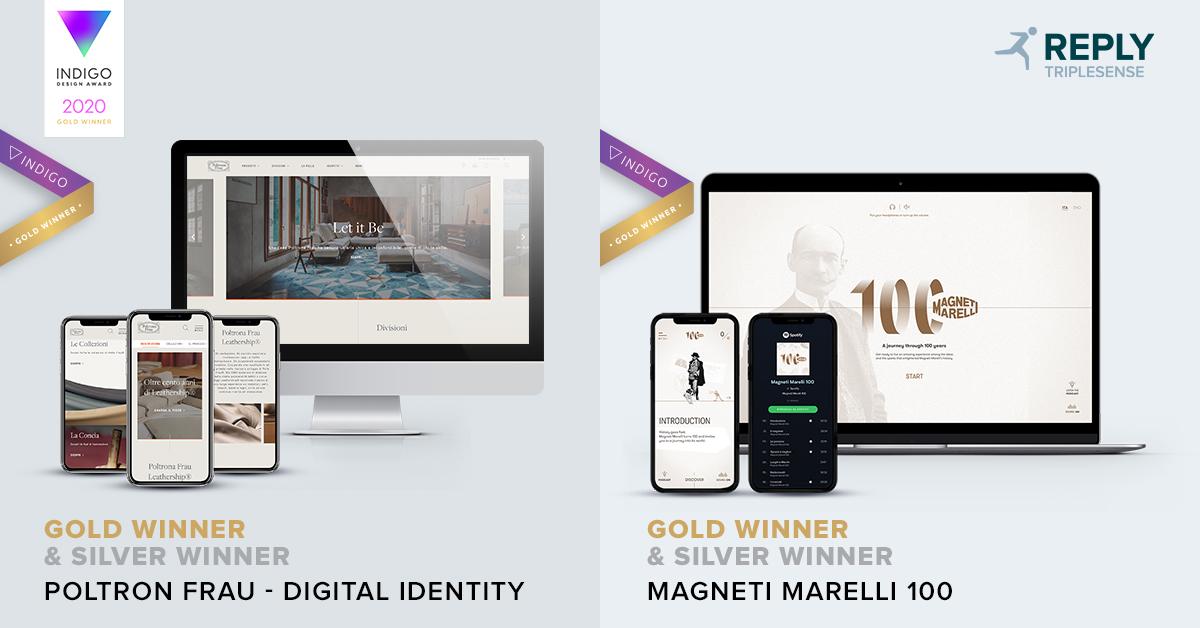 Indigo_Awards_2020.jpg