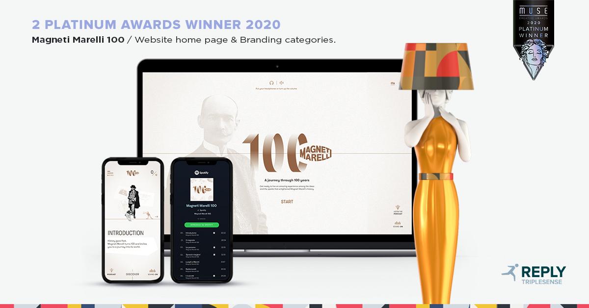 Muse_Creative_Award_2020