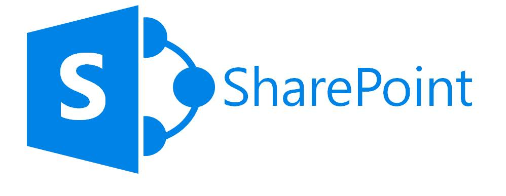 URL path lengths for SharePoin...